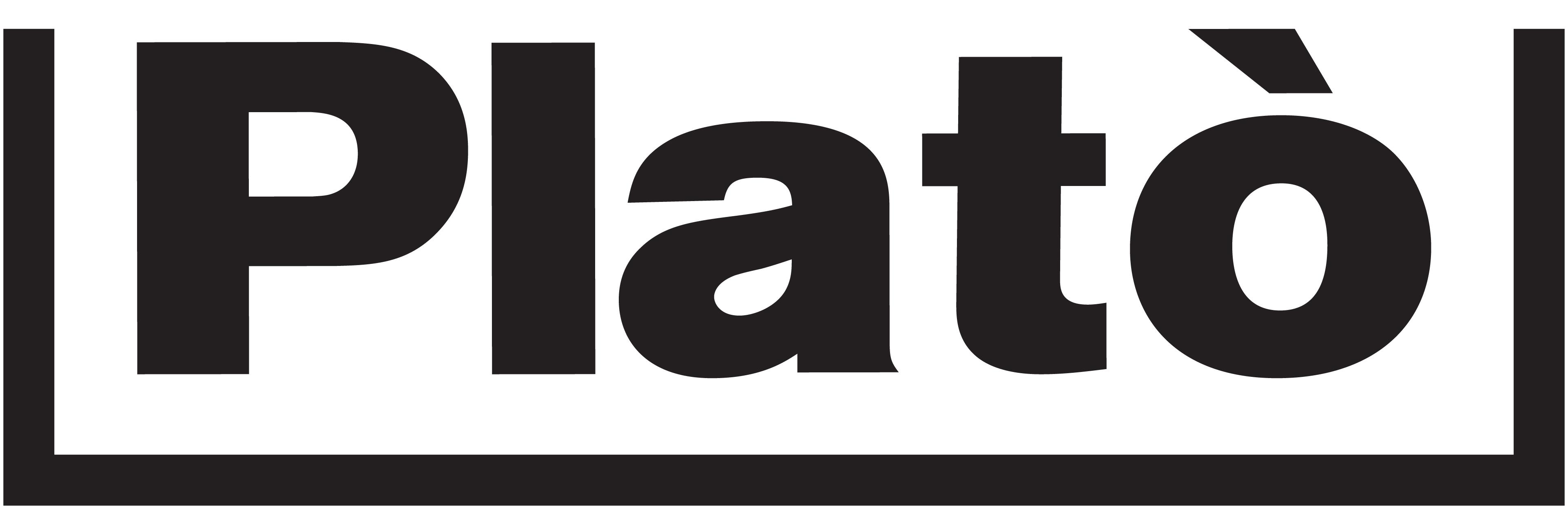 PlatoPlato