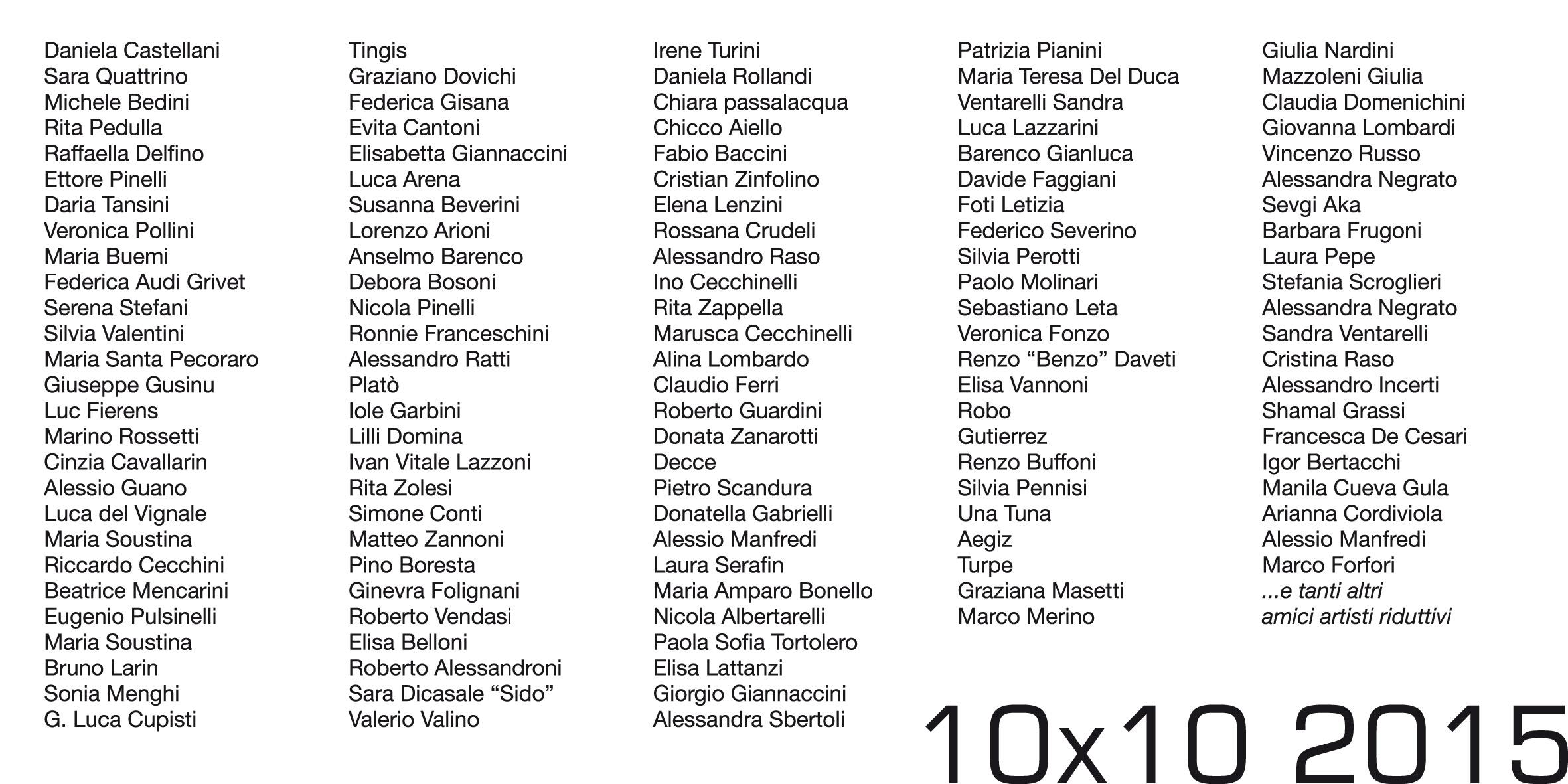 10x10-cartoline-web-2