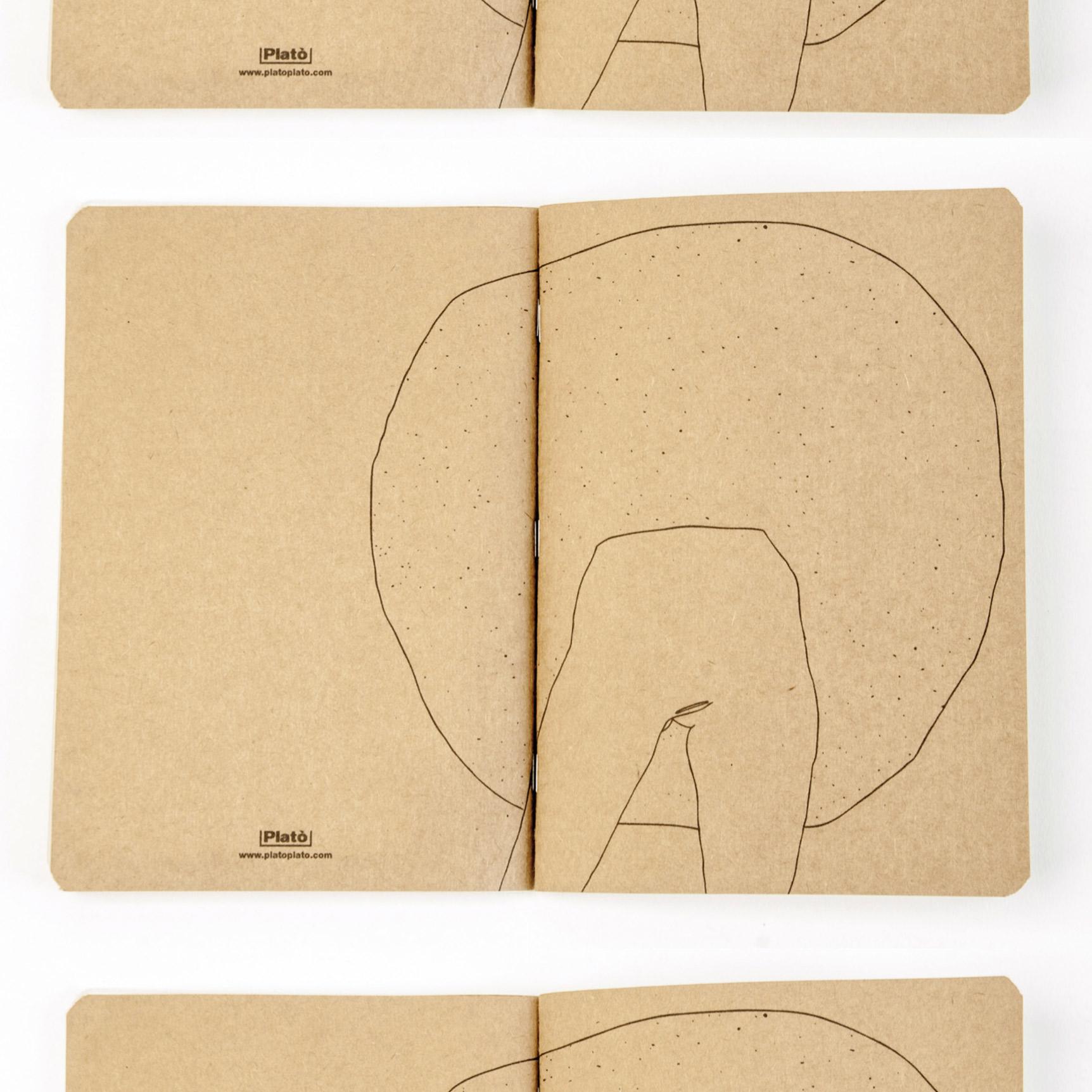 composizione-3