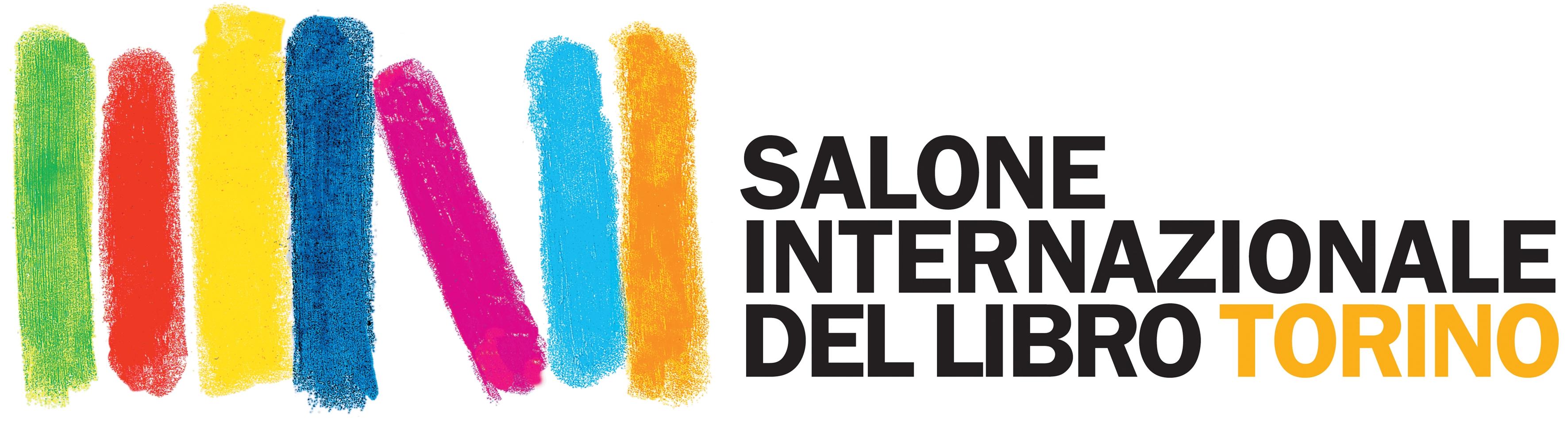 logo_salone_del_libro_alta