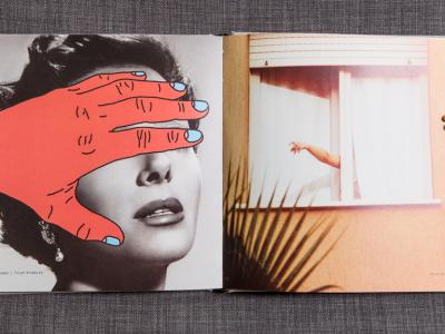 Tyler Spengler // Fabio Astone